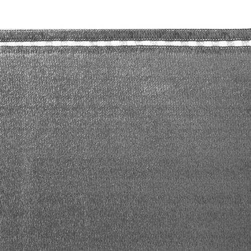 Screen in woven matting Supratex