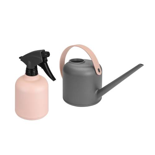 B.for Soft Watering Can - Anthracite - Elho