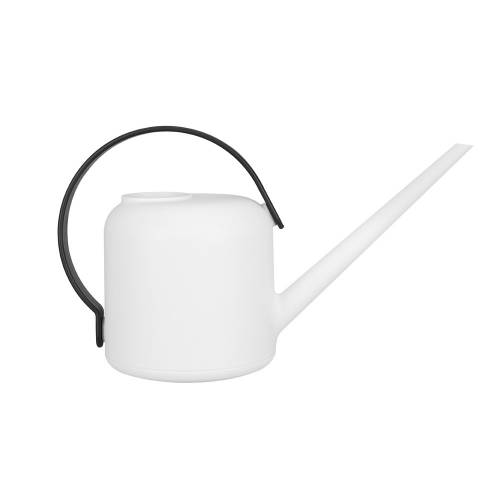 B.for Soft Watering Can - White - Elho