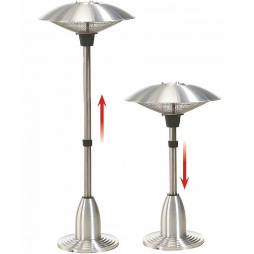 Wonderful Electric Patio Heater Patio Heater C On Decorating