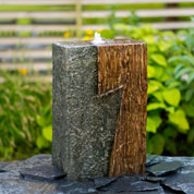 Buy Garden Fountains Online