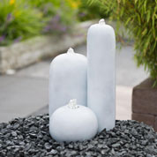 Buy Garden Fountains Online