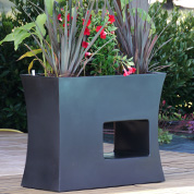 Buy Design Pots And Planters Online